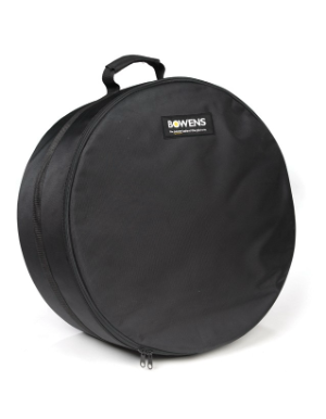 Bowens Beauty Dish Bag