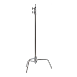 RedWing Grip 40 C-Stand Chrome