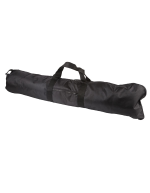 RedWing Tripod & Stand Bag 121cm