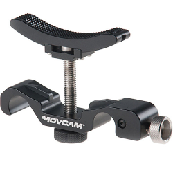 Movcam 15mm Universal Lens Support