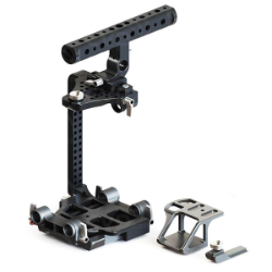 Movcam Cage Kit for 1DC/5D
