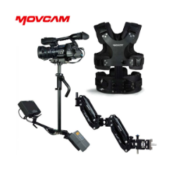 Movcam Knight D200 Kit