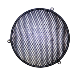 Rotolight Honeycomb Louver
