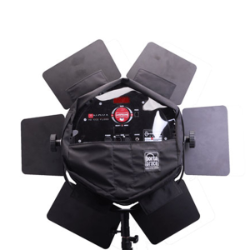 Porta Brace Rain Cover for Rotolight ANOVA
