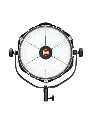 Rotolight ANOVA Bicolor 110 LED Light (Includes 6-Piece Kit)