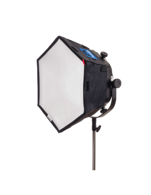 Rotolight Chimera Tech Lightbank for ANOVA