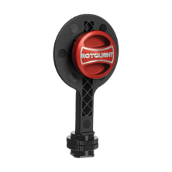 Rotolight Stand for RL48 to 1/4
