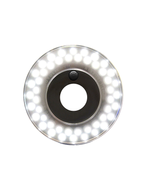 Rotolight RL48-B LED Ringlight