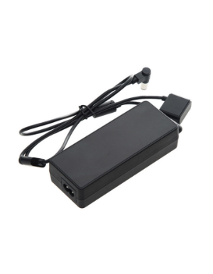 DJI Inspire 1 PT3 - 100W Power Adapter