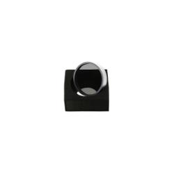 DJI Phantom 3 PT55 - ND8 Filter (Adv / Pro)