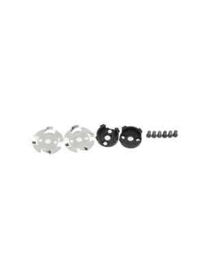 DJI Inspire 1 PT53 - Installation Kit for 1345S Propellers