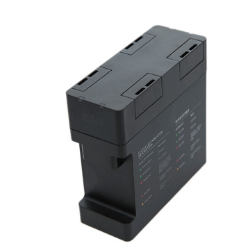 DJI Phantom 3 PT53 - Battery Charging Hub