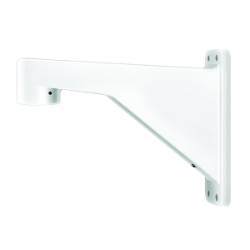 LGE WALL BRACKET W/O ADAPTOR