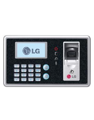 LGE CONT PAD F/PRINT CARD PIN **