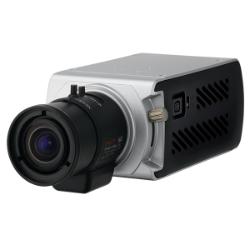 LGE IP CAM D1 WDR VCA H264 **