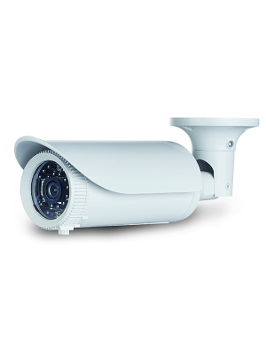 LGE IP BULLET IR 2MP IP66 **