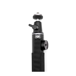 DJI Osmo PT1 - Extension Stick