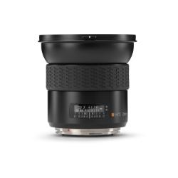 Hasselblad HCD 28mm f/4 Lens