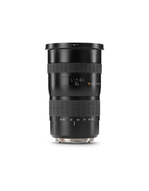 Hasselblad HCD 35-90mm f4-5.6 New improved shutter