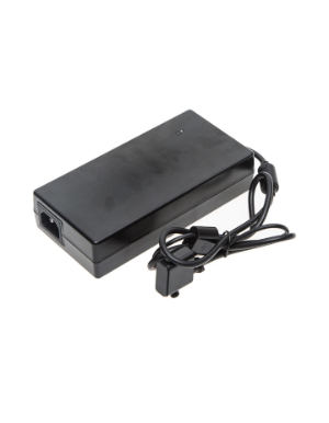 DJI Inspire 1 PT13 - 180W Power Adapter
