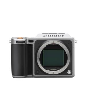Hasselblad X1D-50c Medium Format Mirrorless Digital Camera (Body Only)