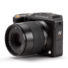 3013910 - Hasselblad X1D-50c 4116