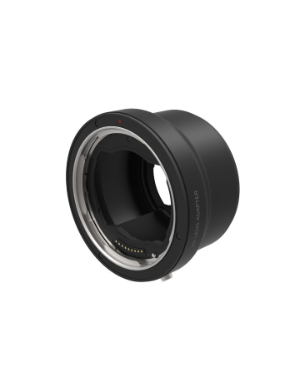 Hasselblad XH Lens Adaptor for HC/HCD lenses to XCD