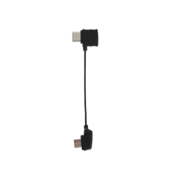 DJI Mavic PT5 - Type-C Connector
