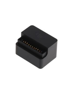 DJI Mavic PT2 - Battery to Power Bank Adapter