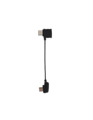 DJI Mavic PT5 - Type-C Connector