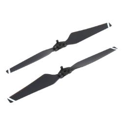 DJI Mavic PT22 - 8330 Propellers (1CW+1CCW)