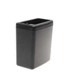 DJI Inspire 1 PT15 - Battery Heater