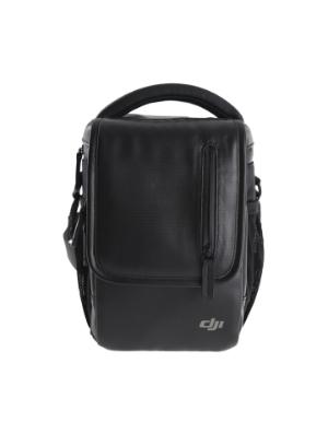DJI Mavic PT30 - Shoulder Bag