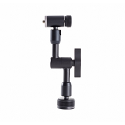 DJI Osmo PT35 - Articulating Locking Arm
