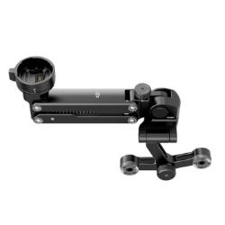 DJI Osmo PT47 - Z-Axis Adaptor