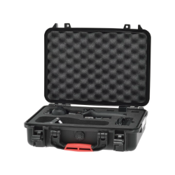 HPRC 2350 - Hard Case for DJI Osmo