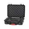 P2350-01 - HPRC 2350 - Hard Case for