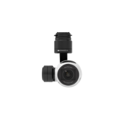DJI Inspire 1 PT40 - Gimbal & X3 Camera Unit