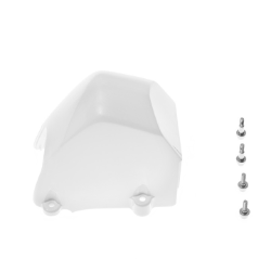 DJI Inspire 1 PT32 - Aircraft Nose Cover