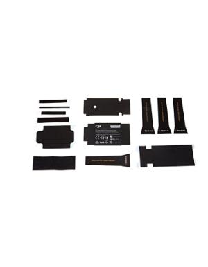 DJI Inspire 1 PT38 - Sticker Set