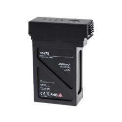 DJI Matrice 600 PT9 / PT46 - TB47S Battery 4500mAh