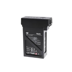DJI Matrice 600 PT10 - TB48S Battery 5700mAh