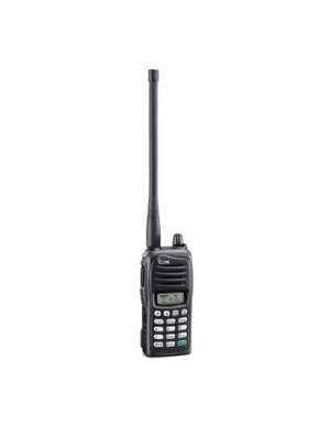 ICOM Airband Radio IC-A15