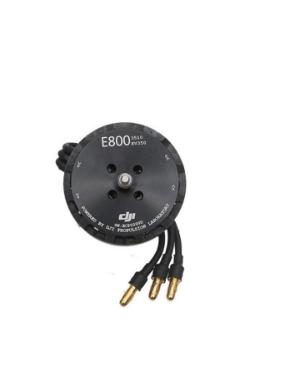 DJI Inspire 1 - 3510 Motor V2.0 (CCW)