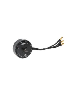 DJI Inspire 1 - 3510 Motor V2.0 (CW)