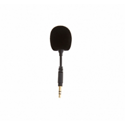 DJI Osmo PT44 - FM-15 Flexi Microphone