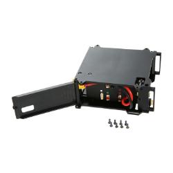 DJI Matrice 100 PT3 - Battery Compartment