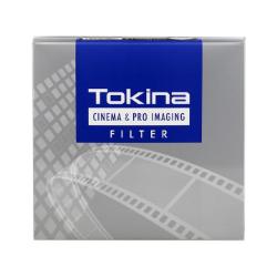 Tokina 4x4 Hydrophilic Filter