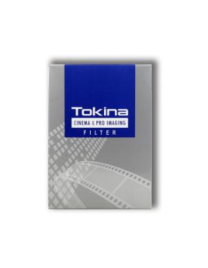Tokina 4x5.65 Hydrophilic Filter