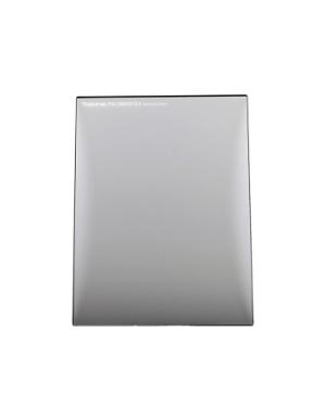 Tokina 4X5.65 PRO IRND 0.3 Filter